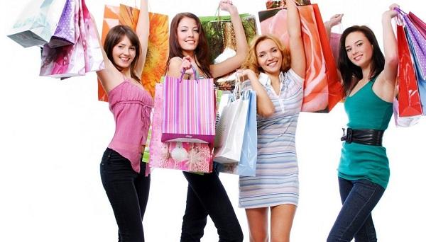 Возможно, партнеры для совместной закупки найдутся среди друзей и знакомых